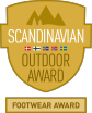 SCANDINAVIAN Outdoor Award