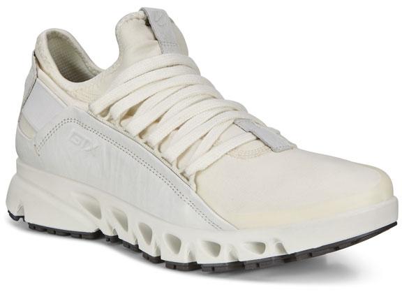 5576072261 Preskúmajte topánkuKombinácia štýlu a pohodlia
