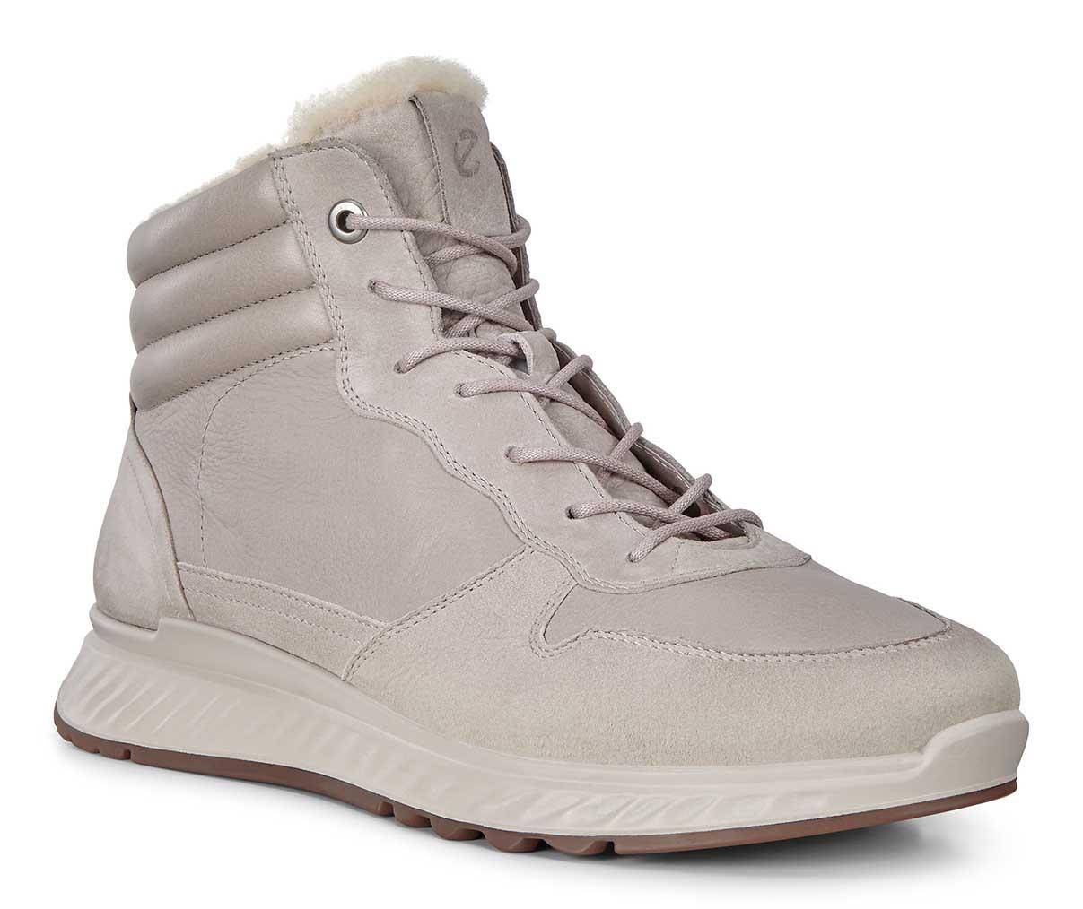 Ecco sko Kjøp Ecco sko, vintersko og støvler på nett hos