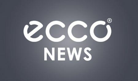 أخبار ECCO