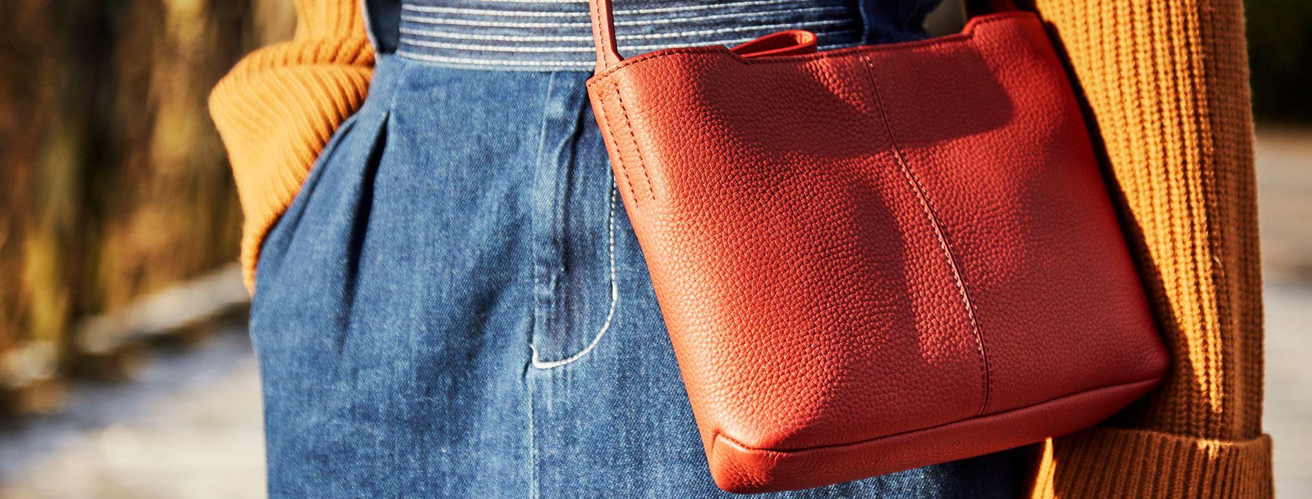 Ecco Is A Global Leader In Innovative Comfort Footwear For Men Nan Ph Pro 3 800g Elegant Clean Design