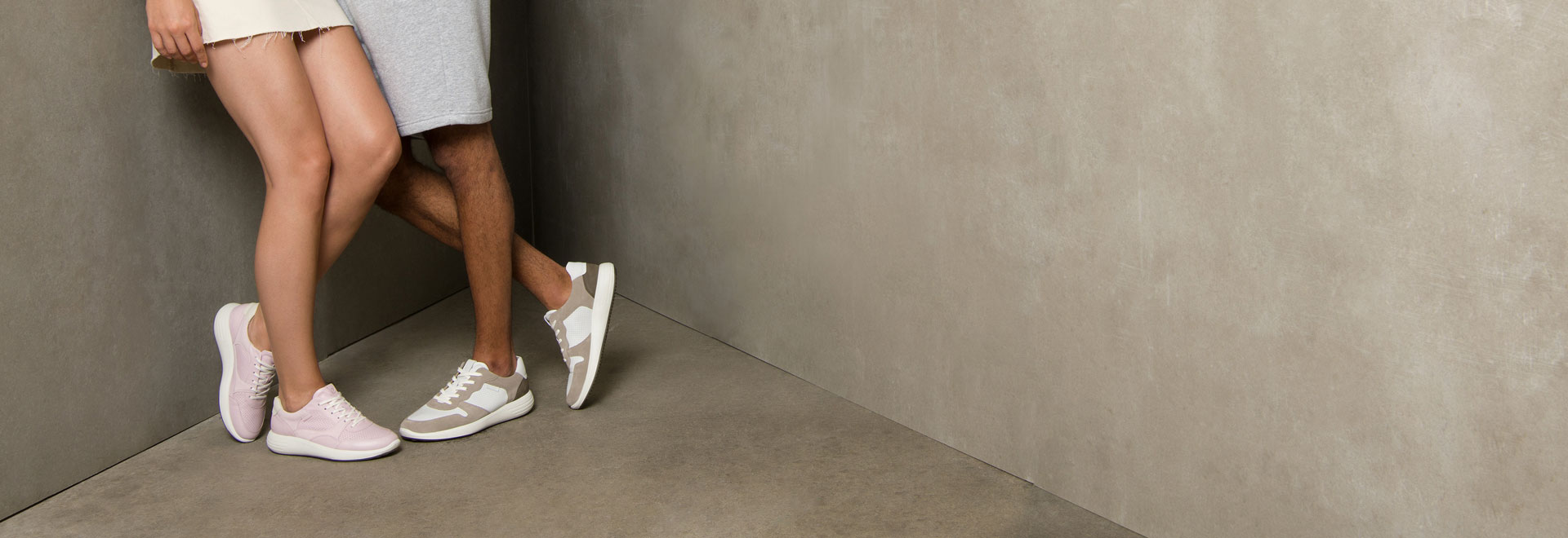 für die Ladies schöne Schuhe in 65510 Idstein für 20,00