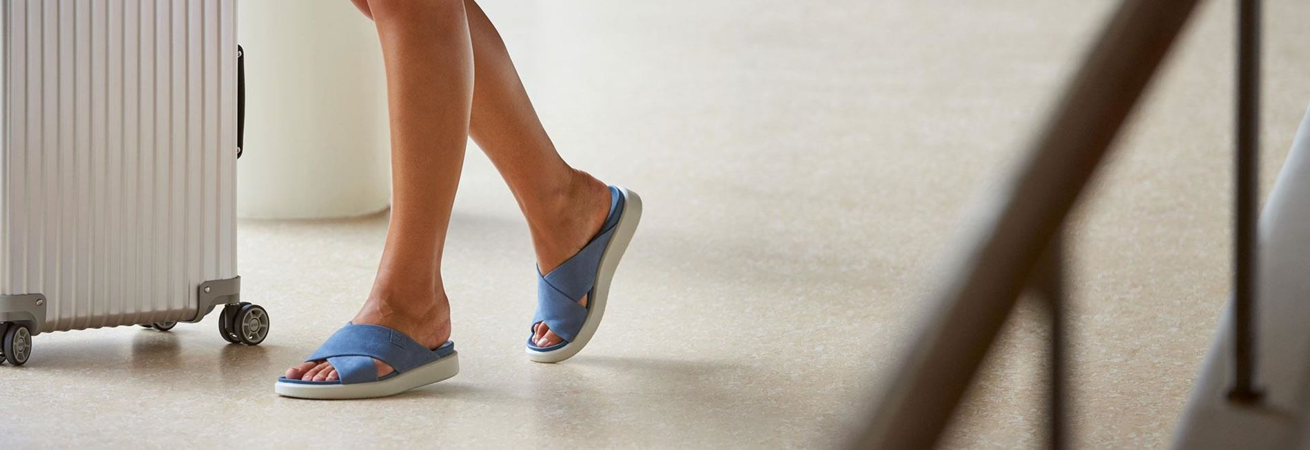 6f9fc30dc تعد ECCO شركة رائدة عالمياً في مجال الأحذية المبتكرة والمريحة للرجال ...