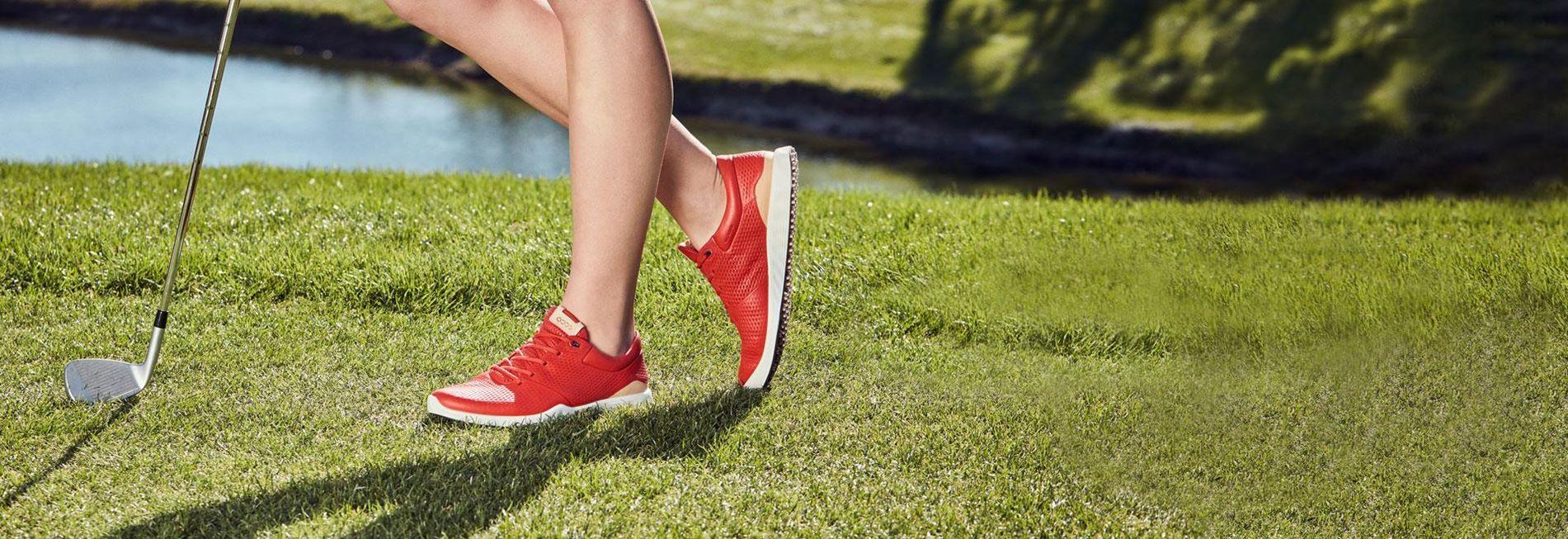 a160b550e تعد ECCO شركة رائدة عالمياً في مجال الأحذية المبتكرة والمريحة للرجال ...