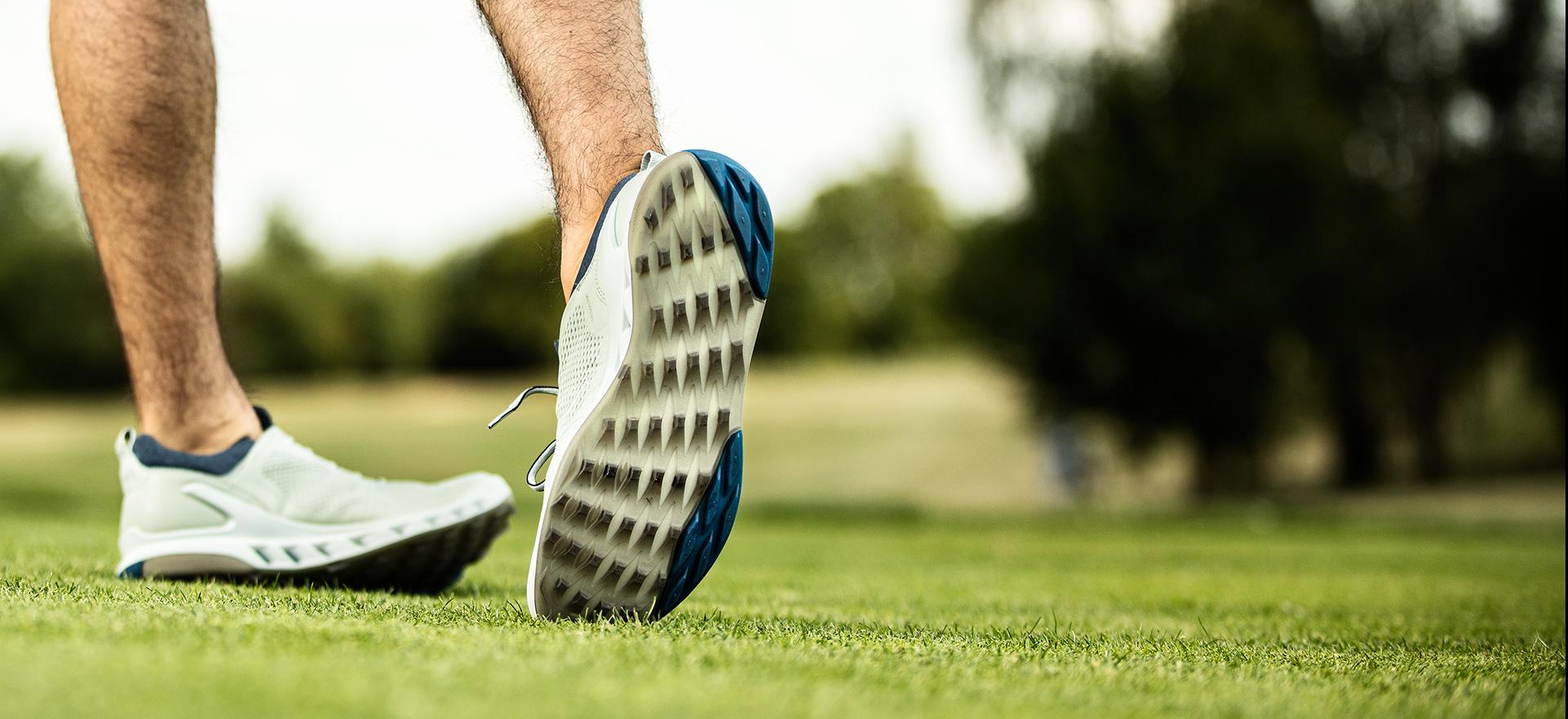 ecco golf shoes hong kong