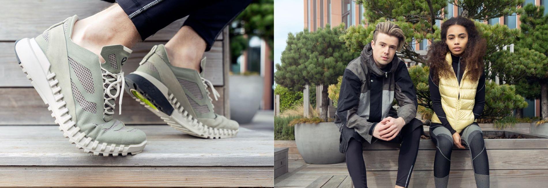 Ecco Is A Global Leader In Innovative Comfort Footwear For Men Ladies And Kids Ecco Com