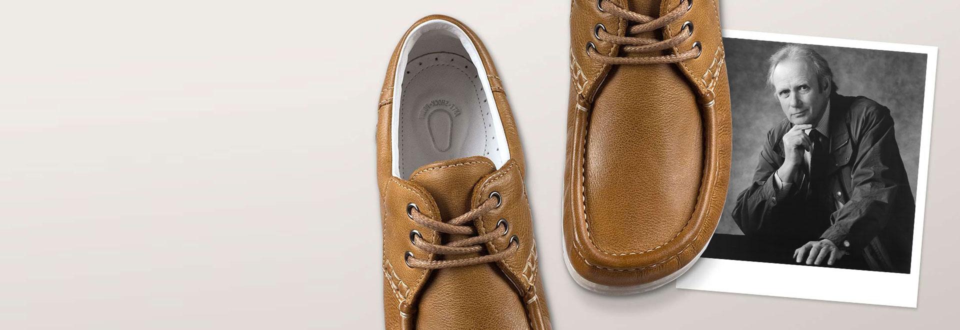 ecco shoes michigan