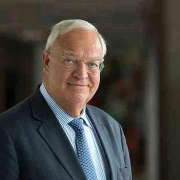 Karsten Borch