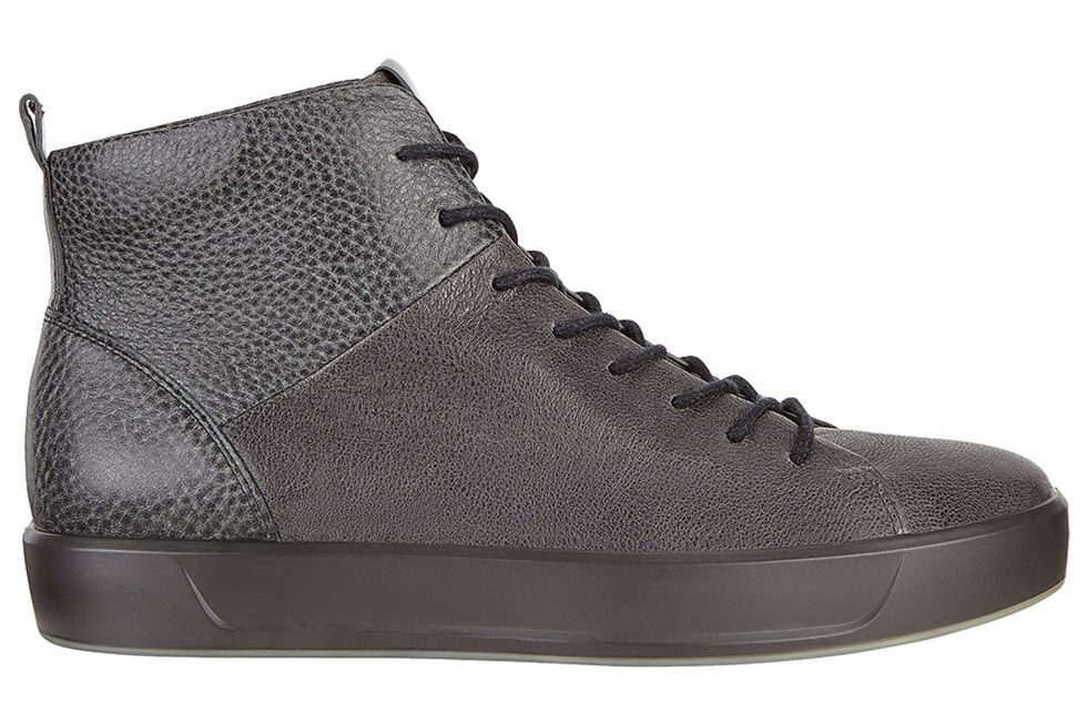 051d8cda1671 Footwear News acknowledges 2018 fall collection - ECCO Group !