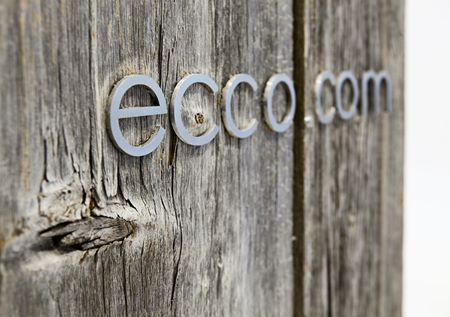 ECCO and Design School Kolding renew collaboration