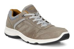 LIGHT IV MEN'S