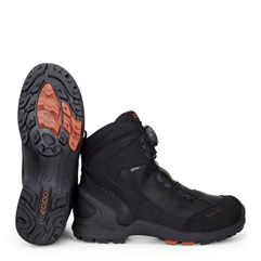 BIOM TERRAIN MEN'S