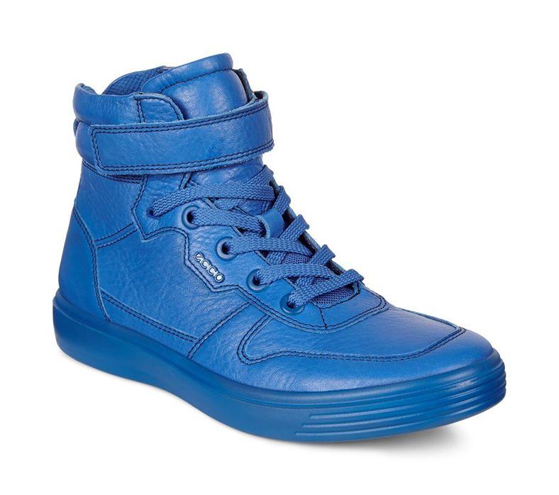 S7 TEEN (آبی)