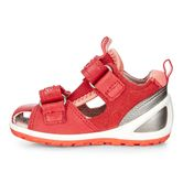 LITE INFANTS SANDAL (قرمز)