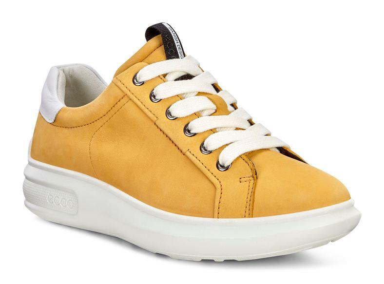 SOFT 3 (زرد)