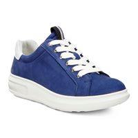 SOFT 3 (آبی)