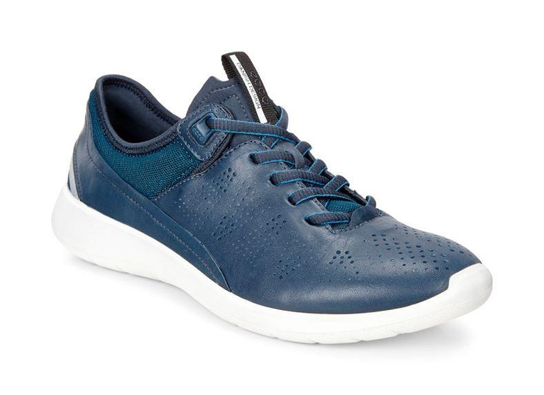 SOFT 5 (آبی)