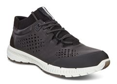 INTRINSIC TR MEN'S