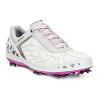 WOMEN'S GOLF CAGE (Gris)