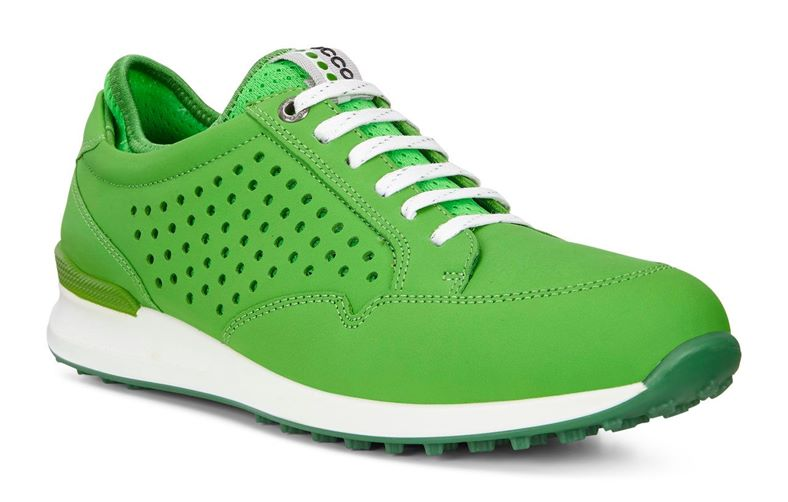 WOMEN'S GOLF SPEED HYBRID (Verde)
