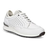 WOMEN'S GOLF SPEED HYBRID (Branco)