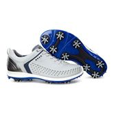 MEN'S GOLF BIOM G 2 (灰色)