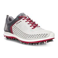 MEN'S GOLF BIOM G 2