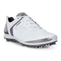 MEN'S GOLF BIOM G 2 (白色)