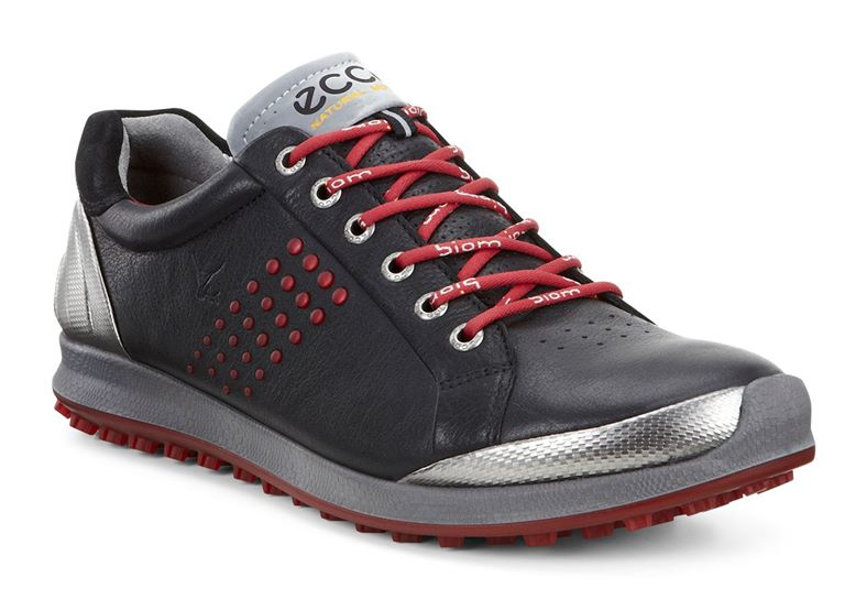 MEN'S GOLF BIOM HYBRID 2 (Black)