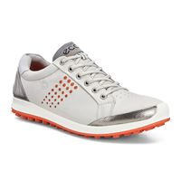 MEN'S GOLF BIOM HYBRID 2 (灰色)