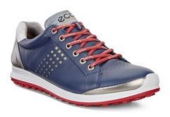 MEN'S GOLF BIOM HYBRID 2