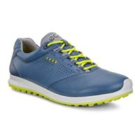 MEN'S GOLF BIOM HYBRID 2 (Blue)