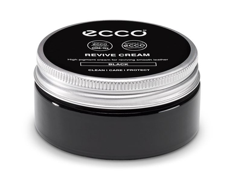 Revive Cream (مشکی)