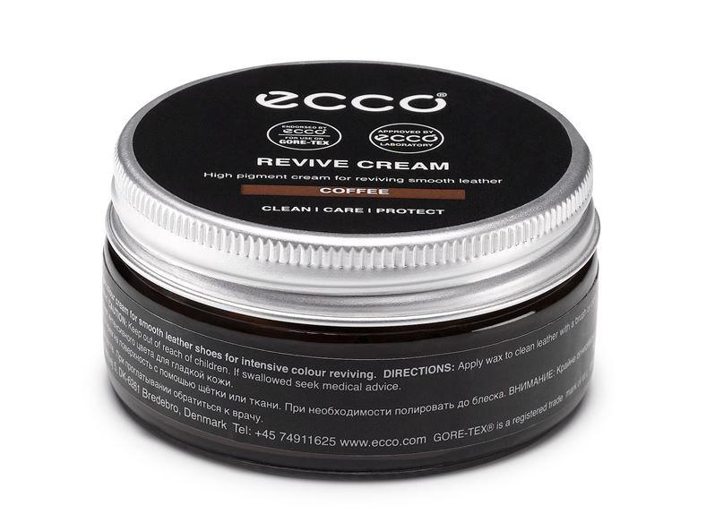 Revive Cream (قهوه ای)