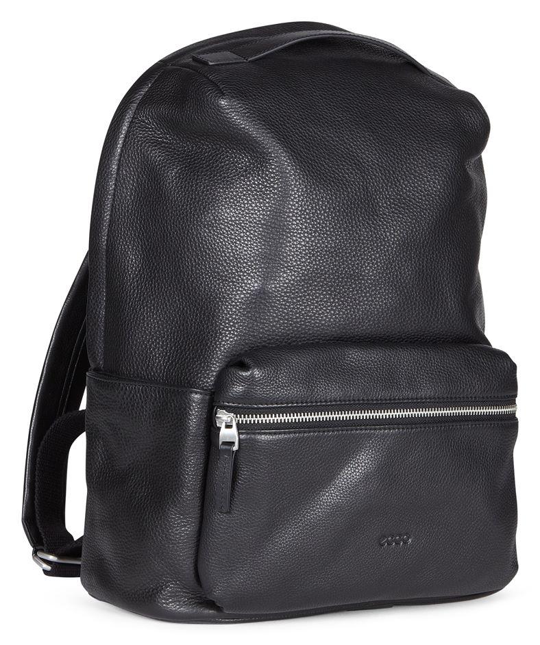 Gordon Backpack (مشکی)