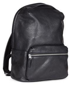 Gordon Backpack