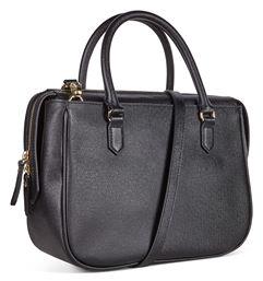 Iola Handbag