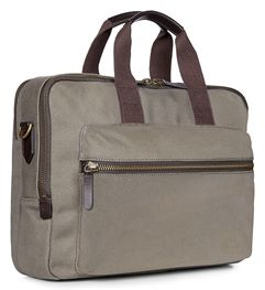 Eday 3.0 Laptop Bag