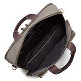 Eday 3.0 Laptop Bag (سبز)