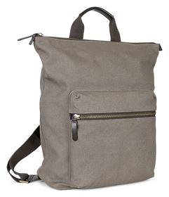 Eday 3.0 Easypack