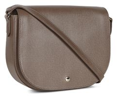 Iola Medium Saddle Bag