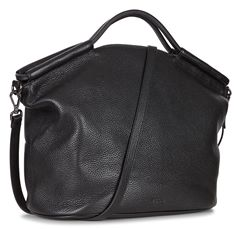 SP 2 Large Doctor's Bag
