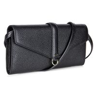 Isan Clutch Wallet