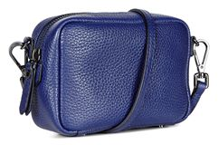 Isan Pouch with Strap