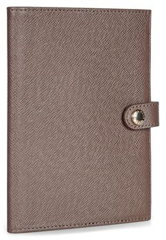Iola Passport Holder