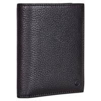 Jos Classic Wallet (مشکی)