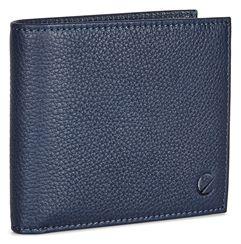 Jos Flap Wallet