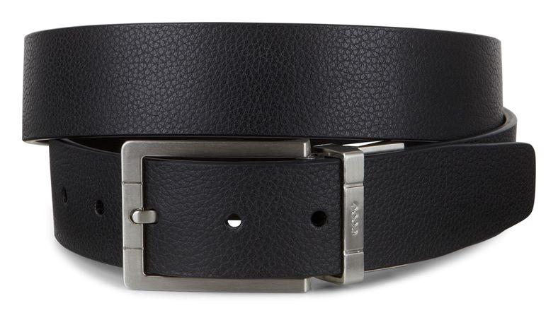 Evry Formal Mens Belt (مشکی)