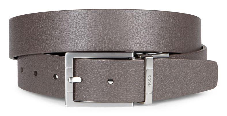 Evry Formal Mens Belt (طوسی)