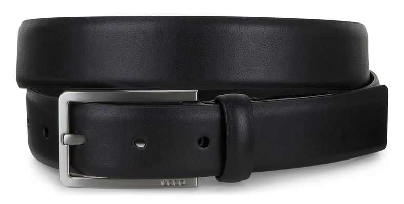 Fajardo Mens Belt (مشکی)